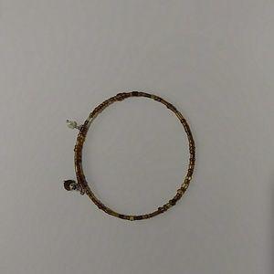 Jewelry - Bracelet (medium)